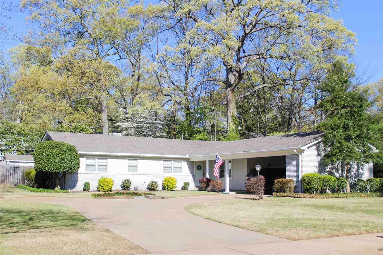 1329 Rolling Oaks Dr - Photo 1