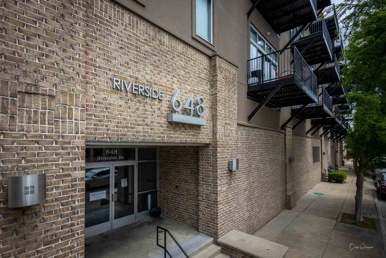 648 Riverside Dr - Photo 1