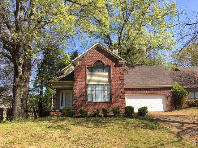 8686 Chris Suzanne Cir, Memphis, TN 38018 (#10096676) :: All Stars Realty