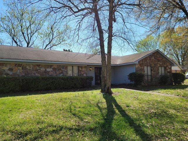 3782 S Germantown Rd, Memphis, TN 38125 (#10096790) :: All Stars Realty