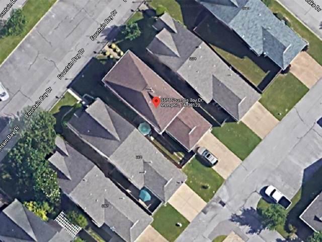 5575 Fountain Bay Dr, Memphis, TN 38120 (#10097299) :: Bryan Realty Group