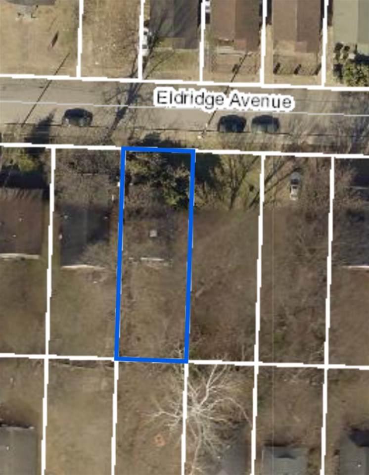 2225 Eldridge Ave - Photo 1