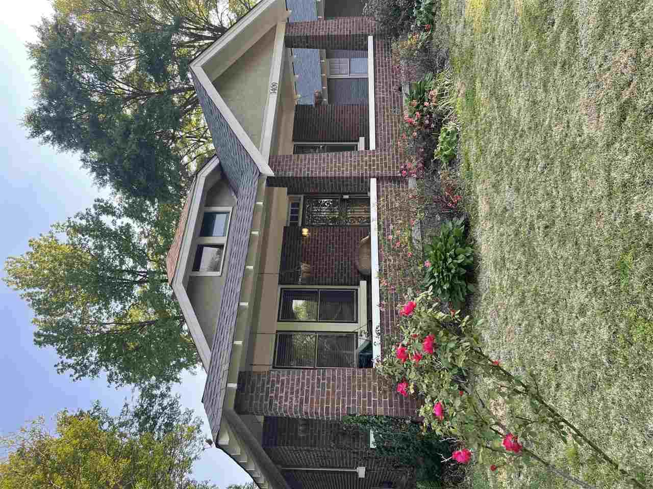 1409 Faxon Ave - Photo 1