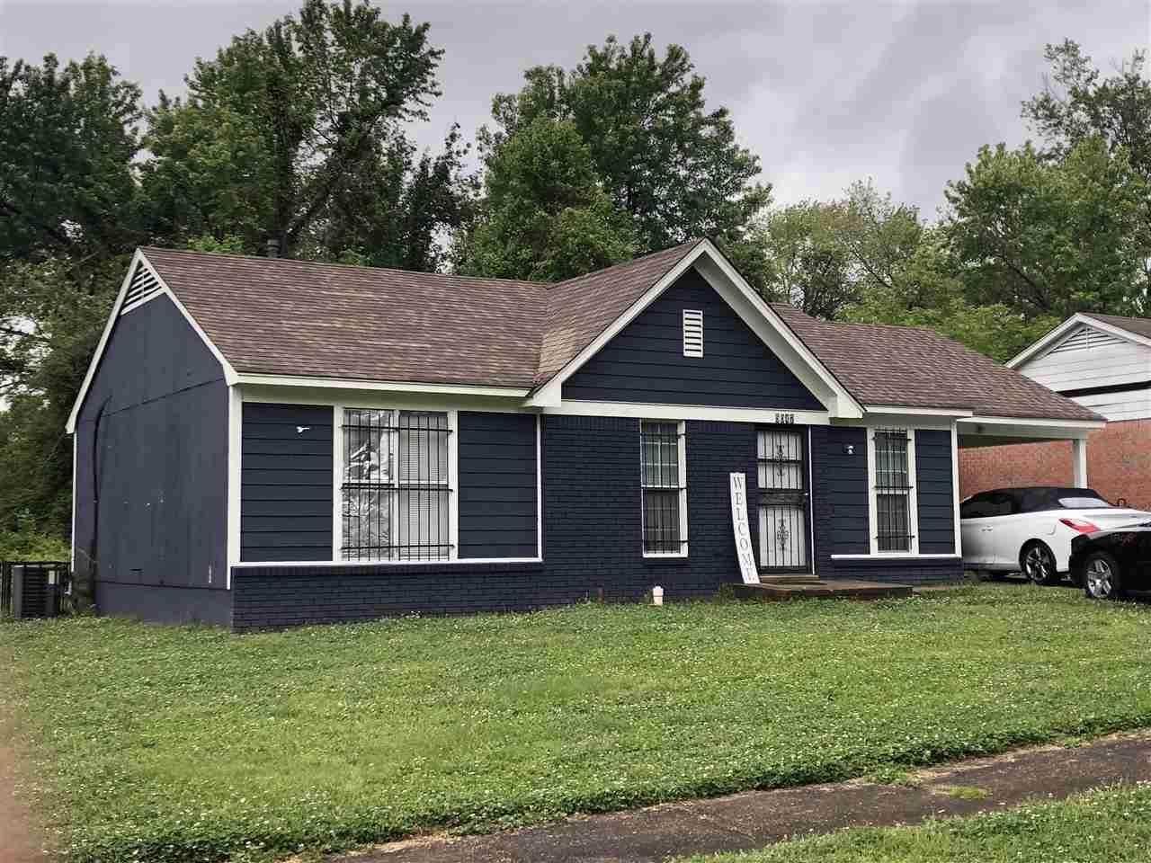 5047 Carterville Pl - Photo 1