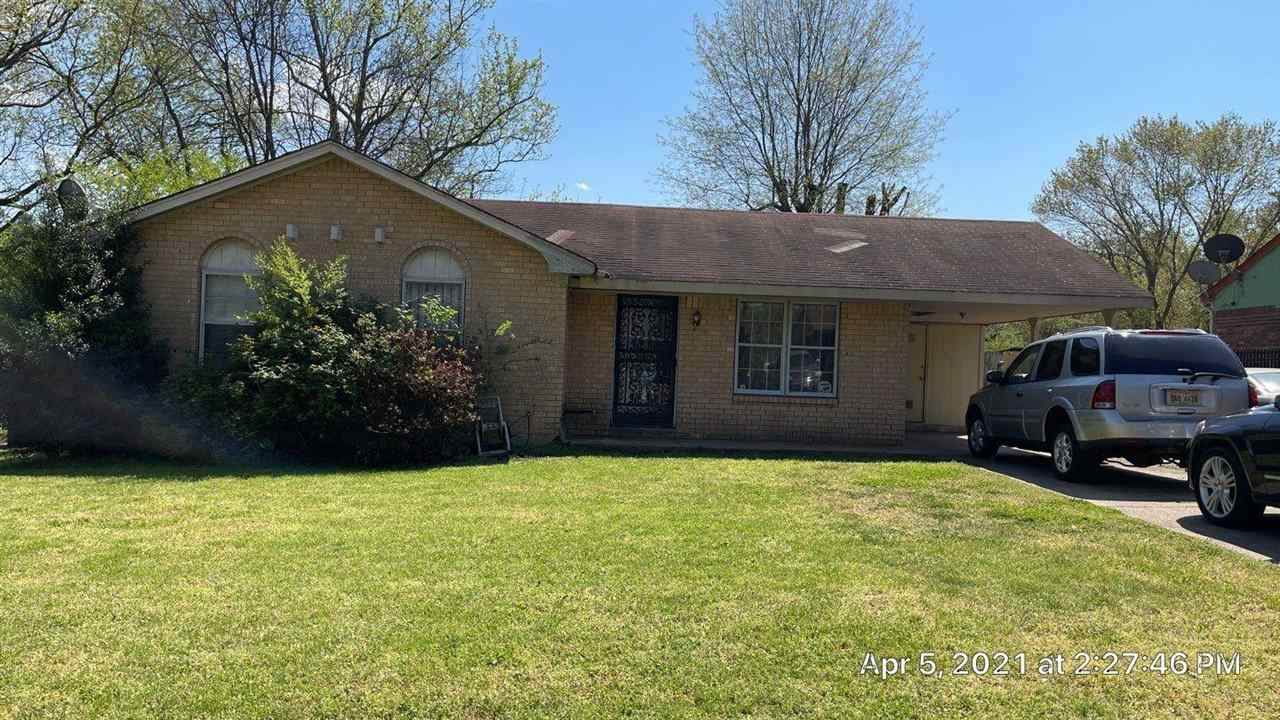 2225 Chattering Ln - Photo 1