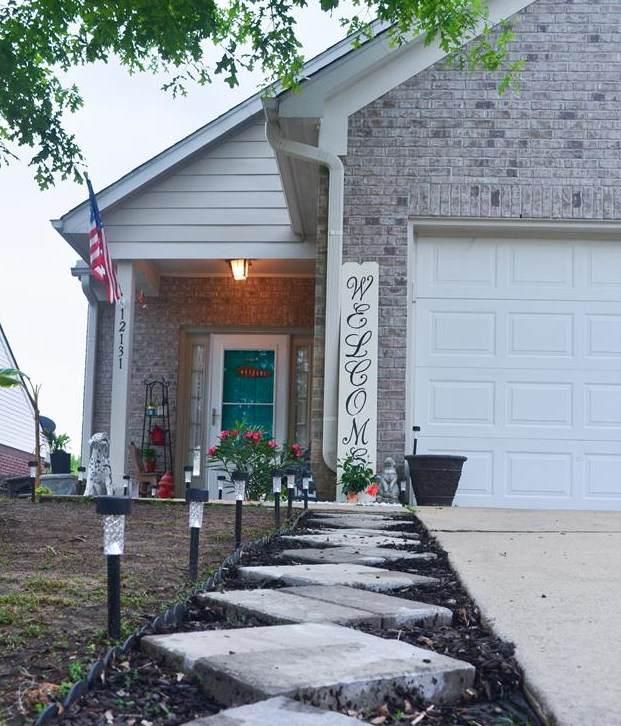 12131 Misty Trl, Arlington, TN 38002 (#10098370) :: Faye Jones | eXp Realty