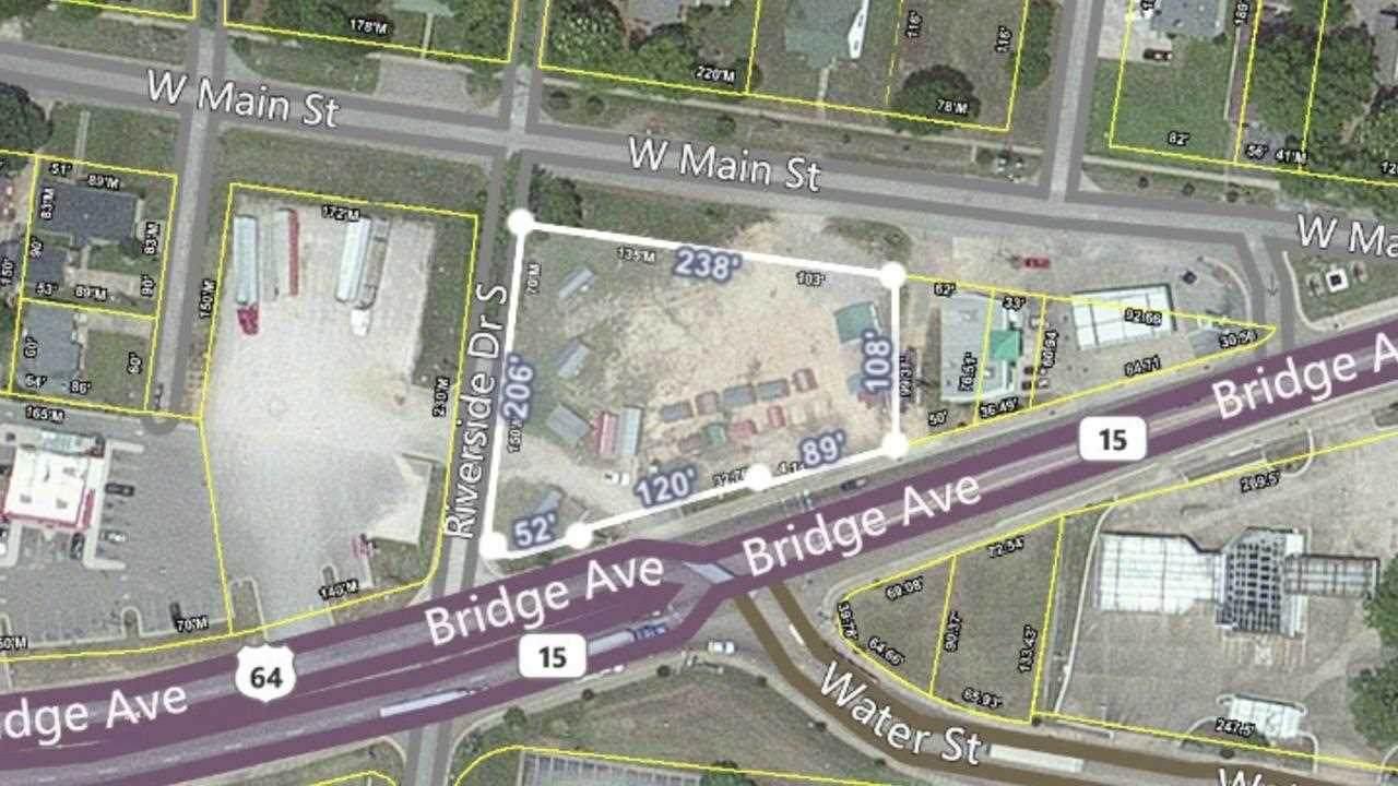 0 Bridge Ave - Photo 1