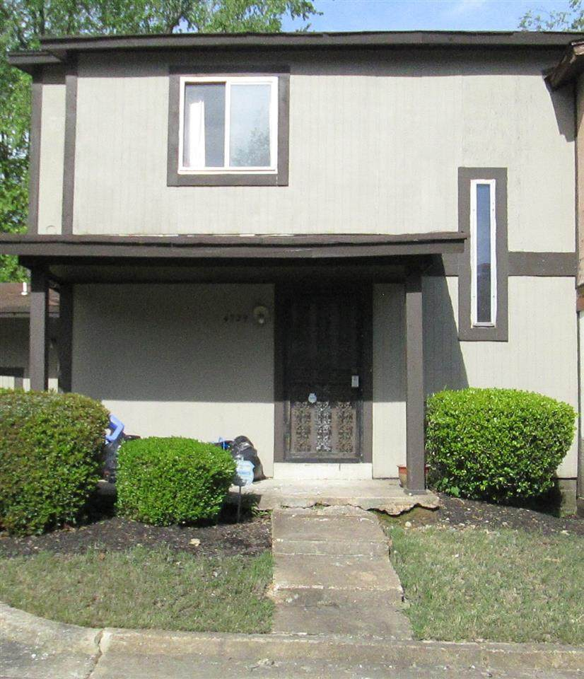 4729 Dandelion Ct - Photo 1