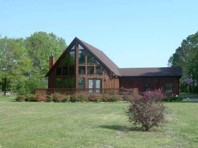 1625 Stinson Dr, Unincorporated, TN 38066 (#10098853) :: Faye Jones | eXp Realty