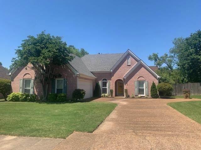 8688 Marsh Ln, Memphis, TN 38018 (#10099323) :: Bryan Realty Group
