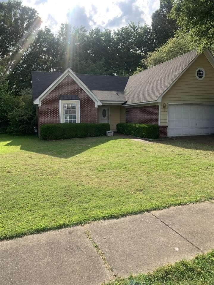 2673 Sage Meadow Dr - Photo 1
