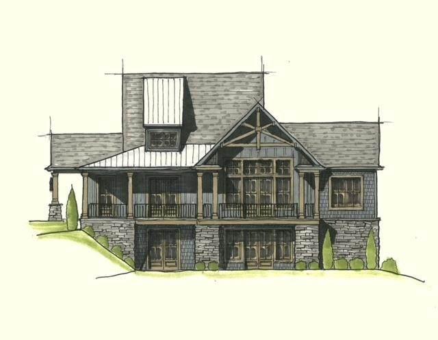 268A Destiny Way, Savannah, TN 38372 (MLS #10099606) :: Gowen Property Group | Keller Williams Realty