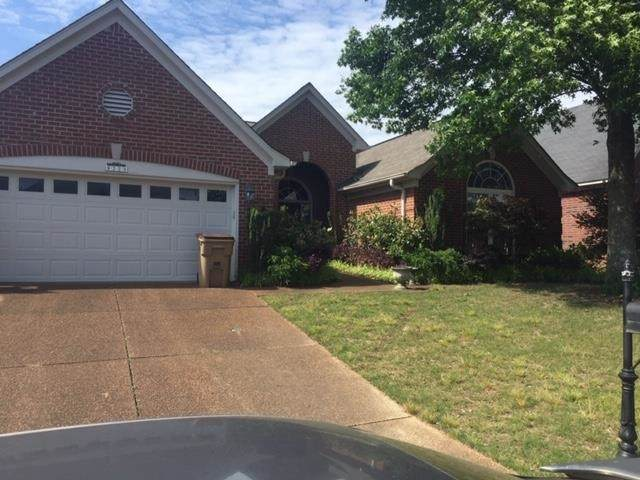 9229 Speerberry Cir, Cordova, TN 38016 (#10099792) :: The Wallace Group - RE/MAX On Point