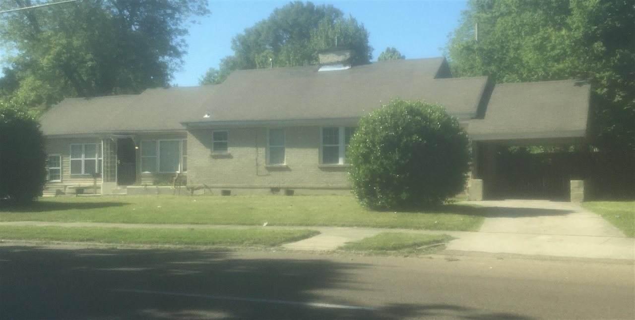 2156 Jackson Ave - Photo 1