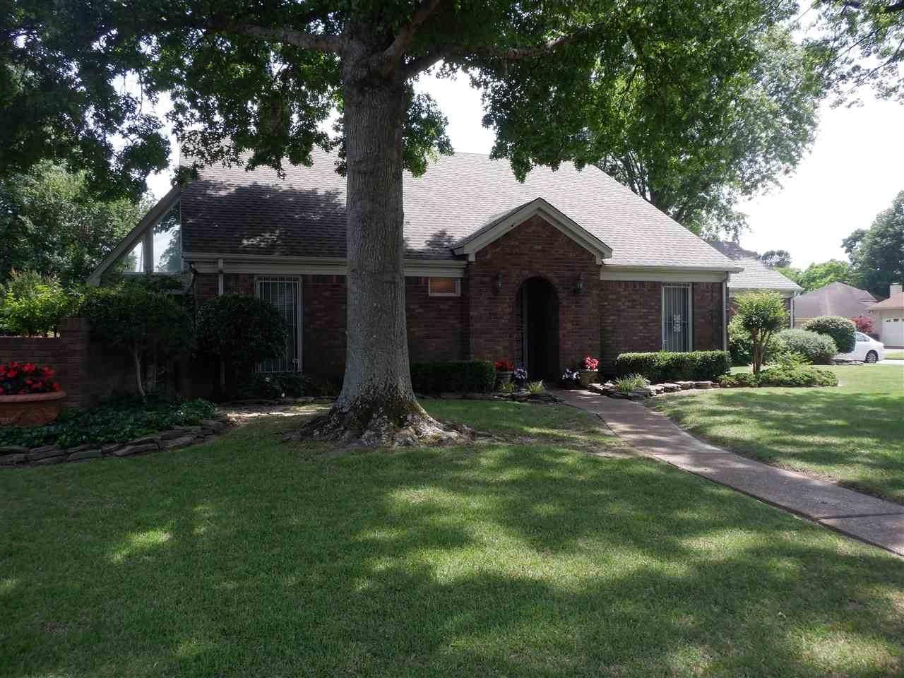 7065 Belsfield Rd - Photo 1