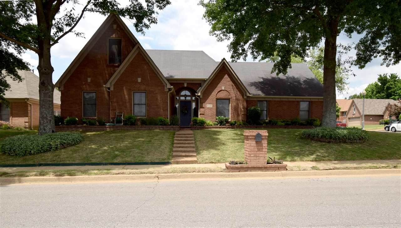 9026 Johnston St - Photo 1