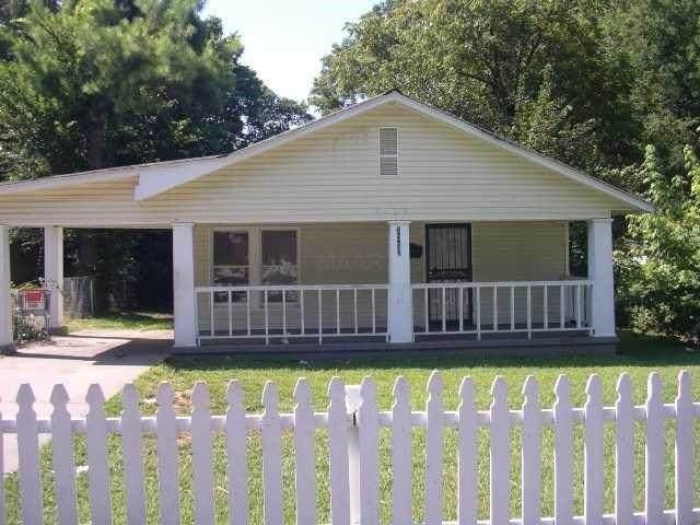 3357 Hardin Ave, Memphis, TN 38122 (#10100188) :: The Melissa Thompson Team