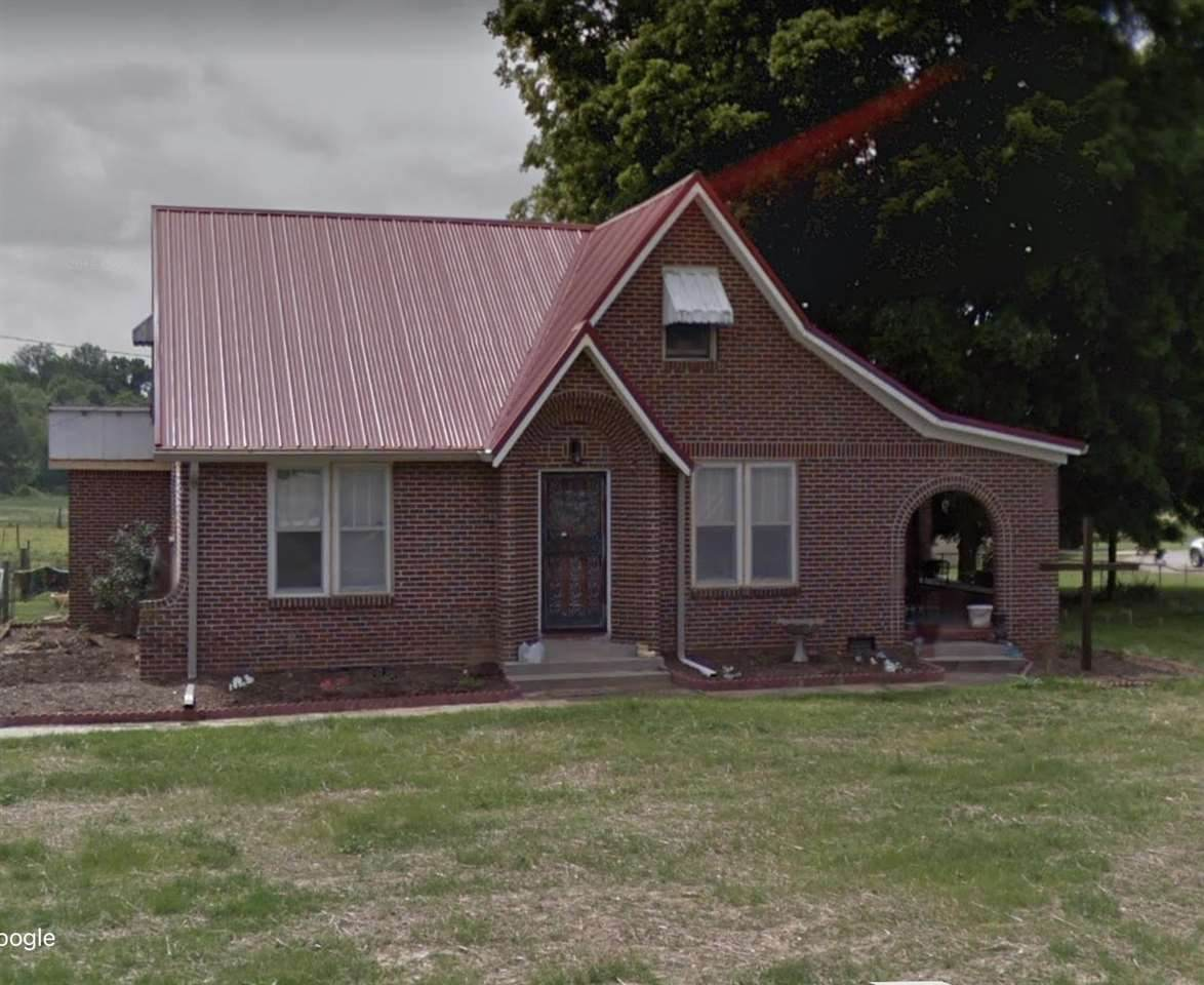 114 Wc Nursing Home Rd - Photo 1