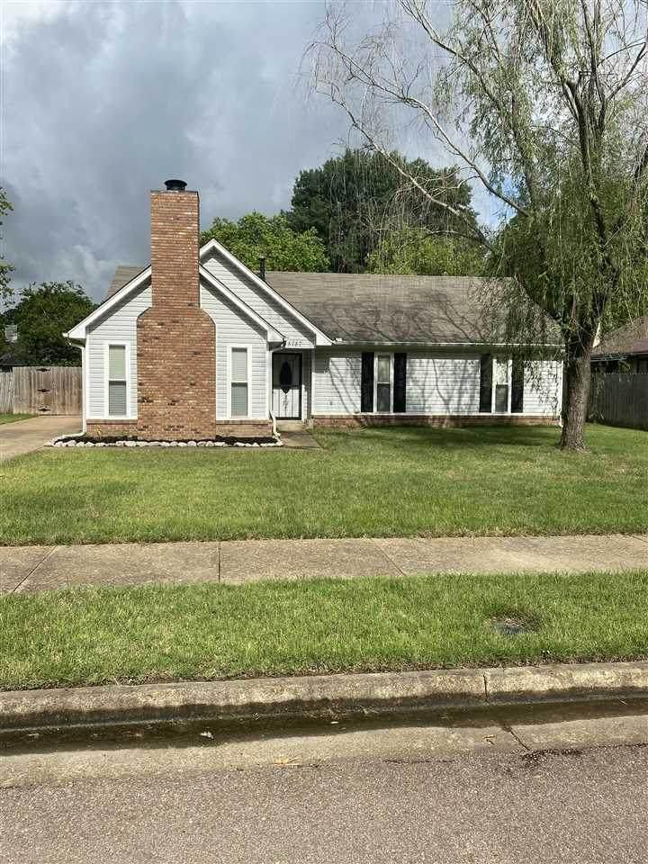 5787 Garden Ridge Cv - Photo 1