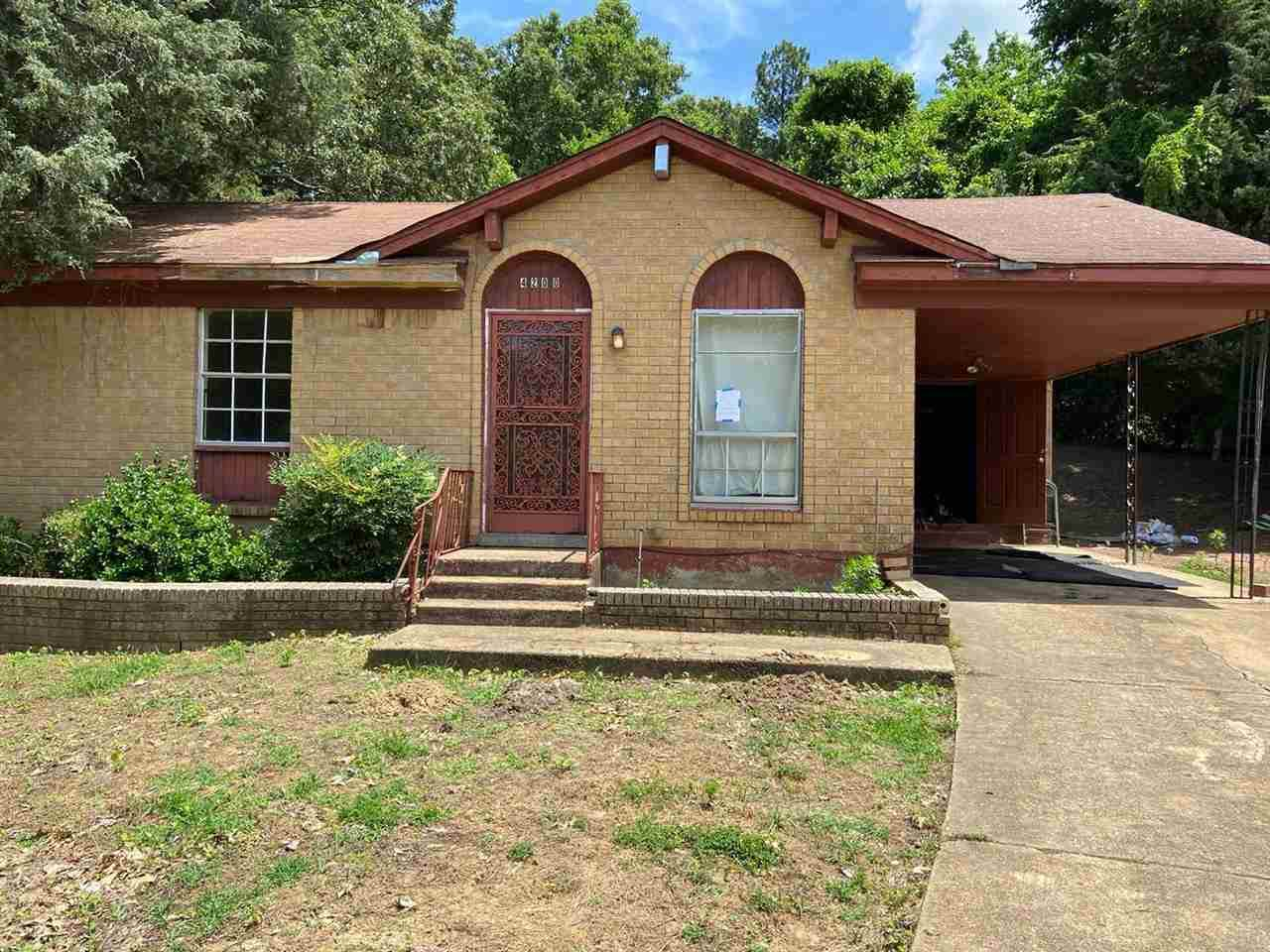 4200 Clydesdale Dr - Photo 1