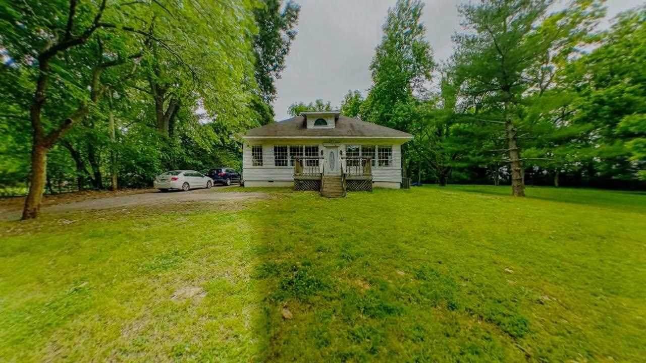8457 Kerrville-Rosemark Rd - Photo 1