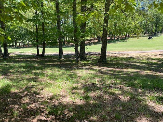 7 Legends Dr, Counce, TN 38326 (MLS #10101214) :: Area C. Mays | KAIZEN Realty