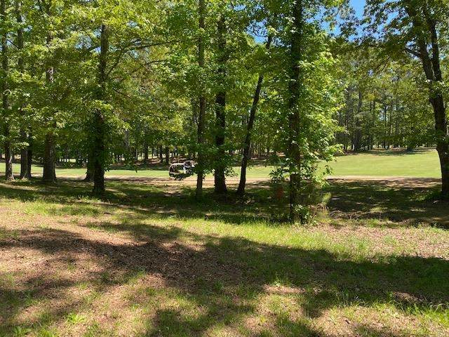 8 Legends Dr, Counce, TN 38326 (MLS #10101215) :: Area C. Mays | KAIZEN Realty