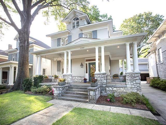 1588 Vinton Ave, Memphis, TN 38104 (#10102051) :: The Melissa Thompson Team