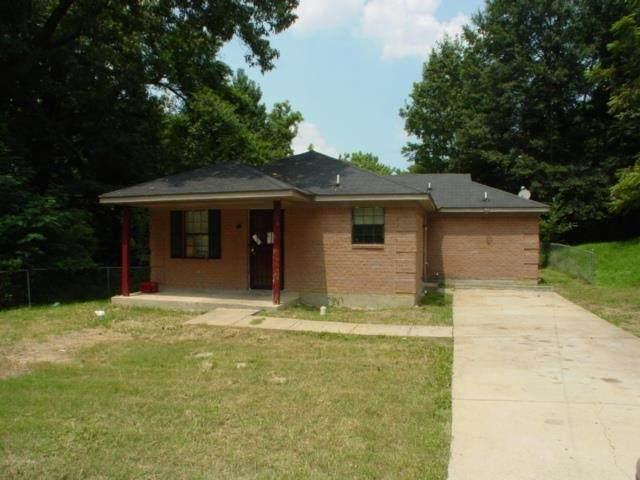 1836 Portland Ave, Memphis, TN 38127 (#10102056) :: The Melissa Thompson Team