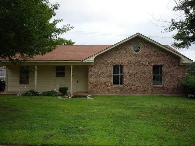 3850 Innsbrook Dr, Memphis, TN 38115 (#10102463) :: J Hunter Realty