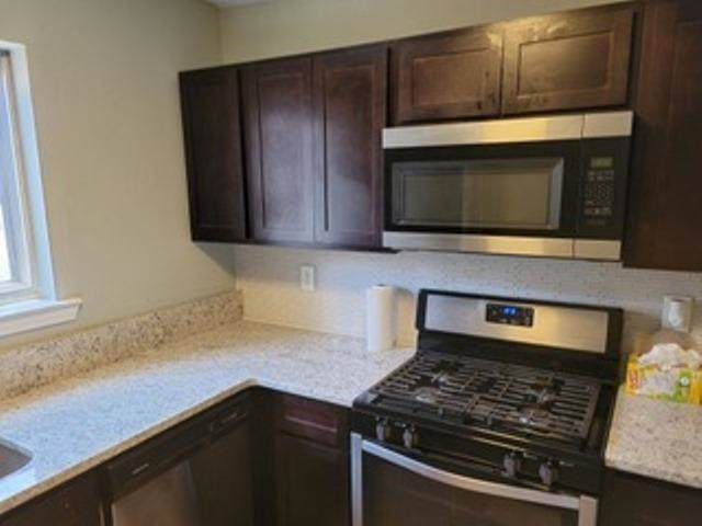 32 N Belvedere Blvd 32-2, Memphis, TN 38104 (#10102850) :: Bryan Realty Group
