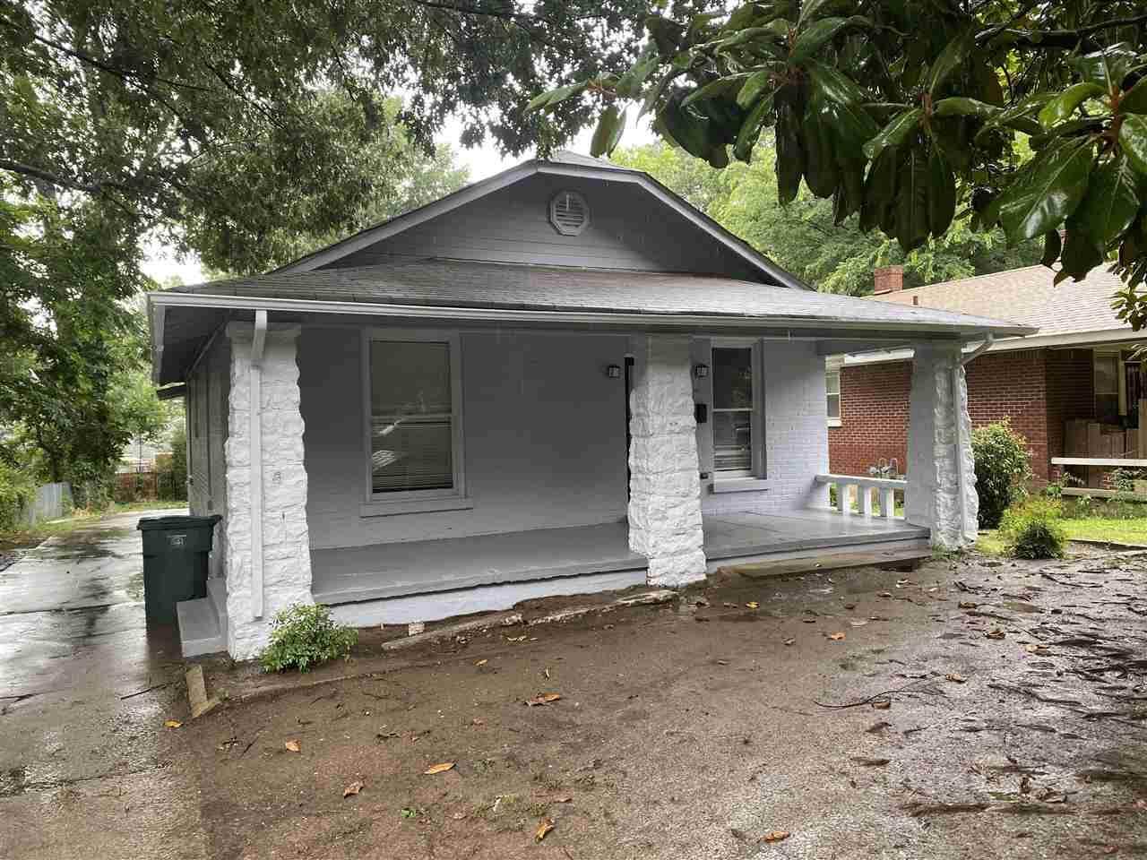 3200 Choctaw Ave - Photo 1