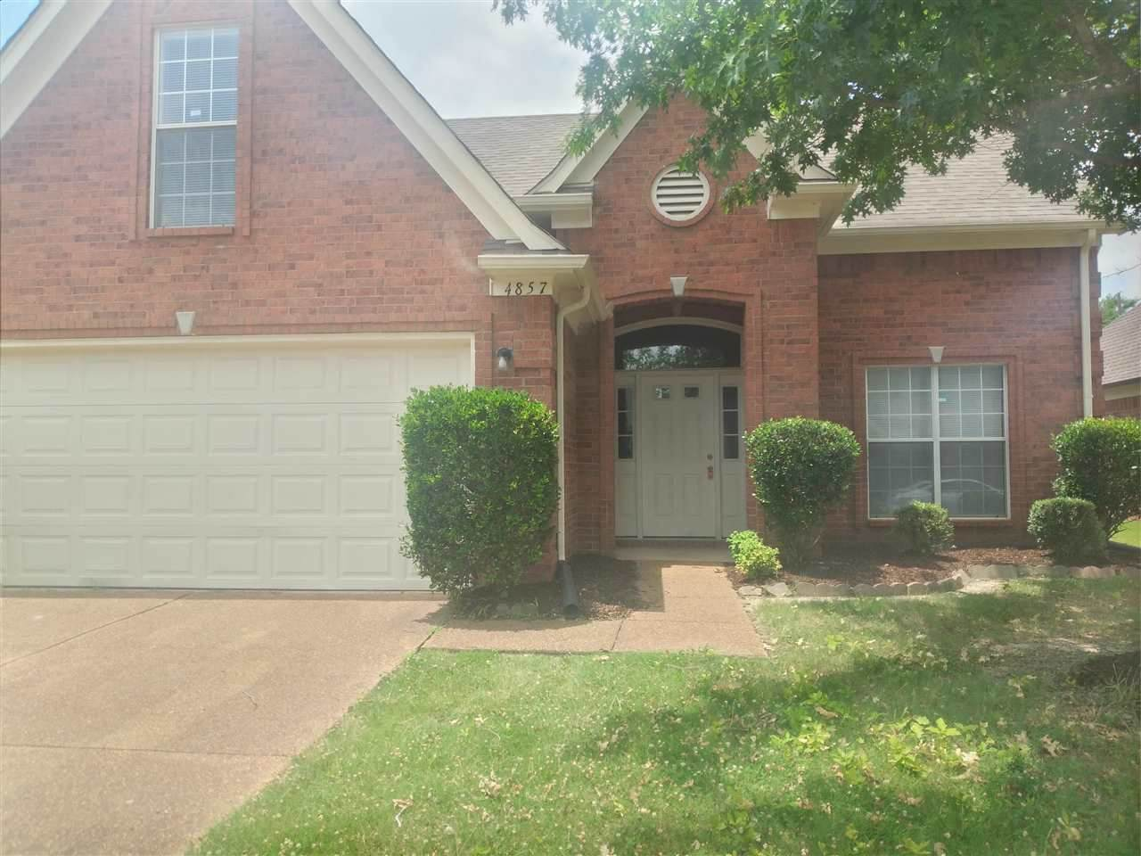 4857 Bloomfield Dr - Photo 1