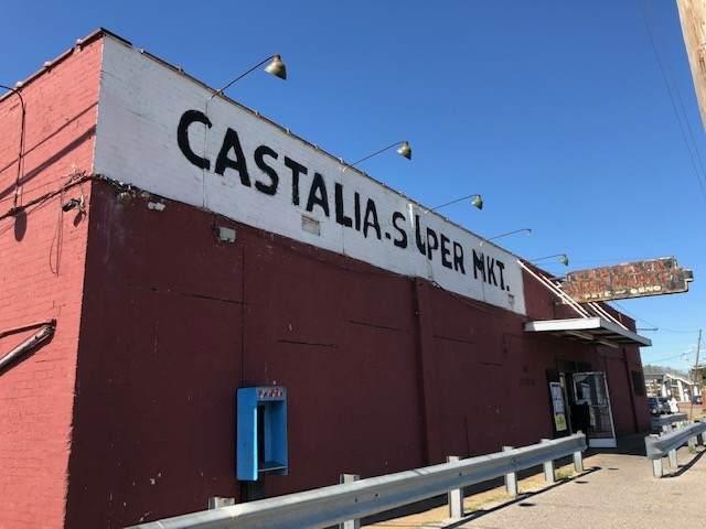 1717 Castalia St - Photo 1