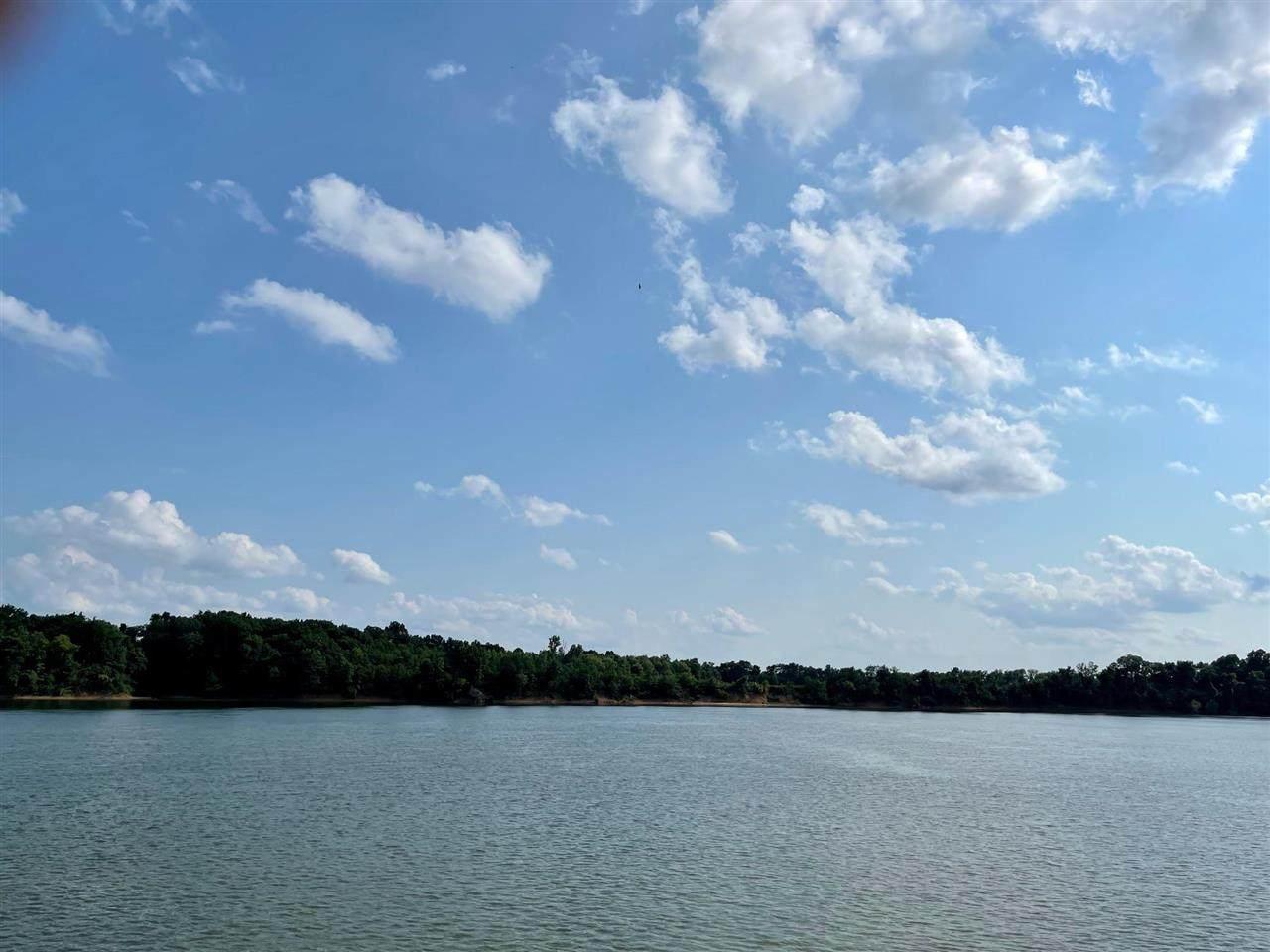 74 River Breeze Estates Ln - Photo 1