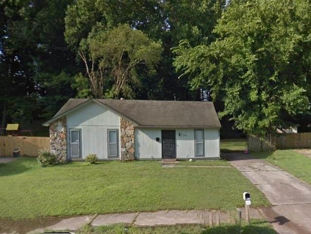 3799 Walsingham Dr, Memphis, TN 38128 (#10103835) :: Faye Jones | eXp Realty