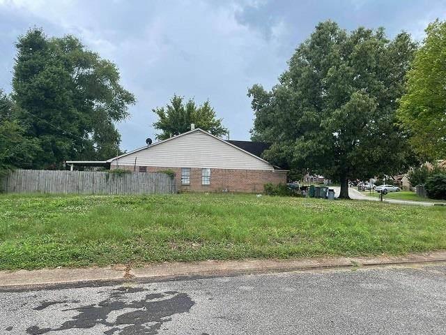 4190 Meadow Ridge Trl, Memphis, TN 38141 (#10103843) :: Faye Jones | eXp Realty