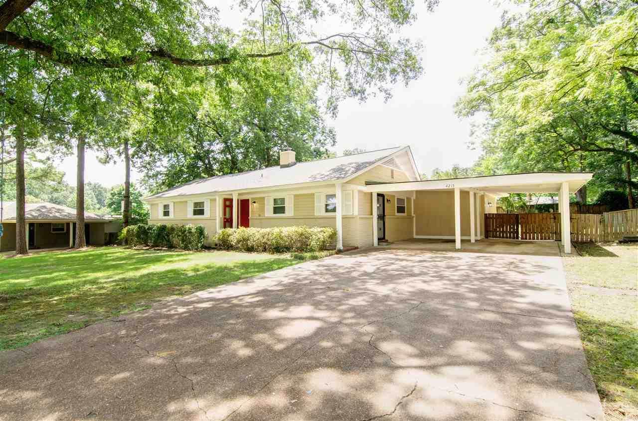 4215 Charleswood Ave - Photo 1