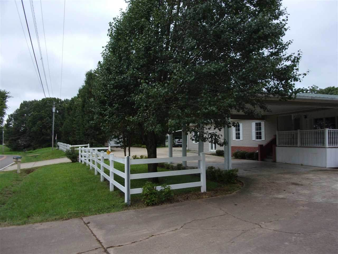 2090 Dry Hill Rd - Photo 1