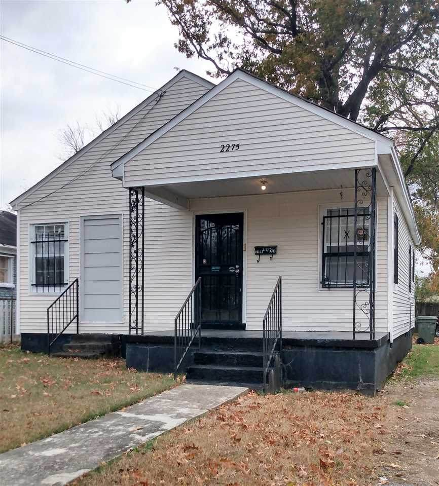 2275 Norman Ave - Photo 1