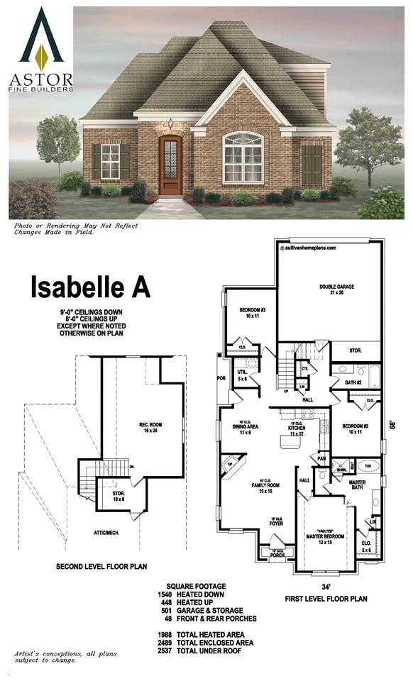 8685 Meadow Vale Dr, Memphis, TN 38125 (#10105368) :: All Stars Realty