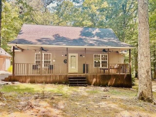 560 Joanne Loop, Savannah, TN 38372 (#10105724) :: Faye Jones   eXp Realty