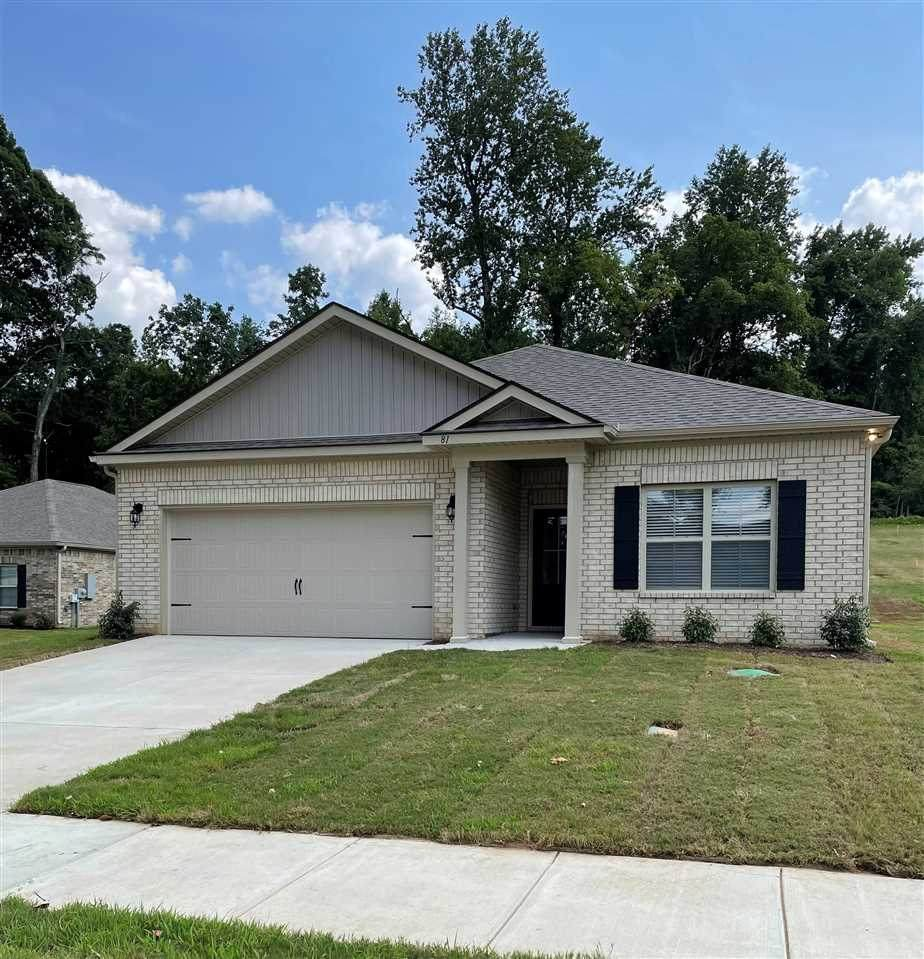 344 Colonial Heights Dr - Photo 1