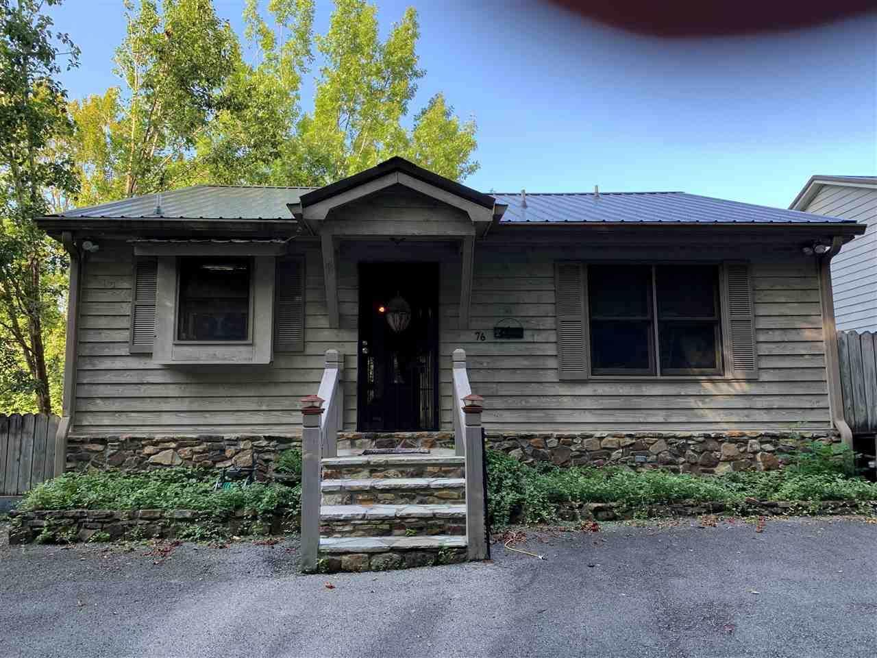 76 Red Oak Pt - Photo 1