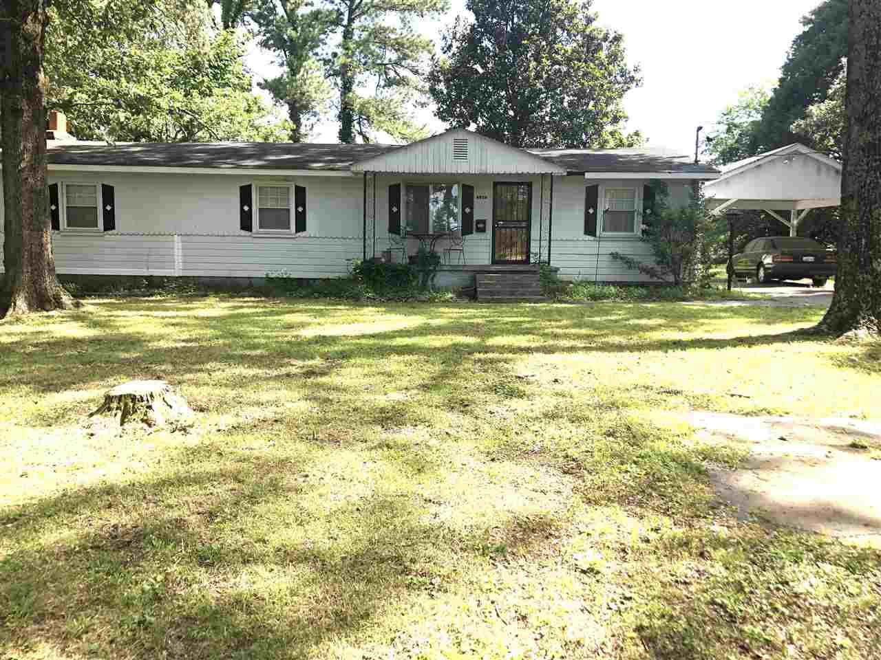 8929 Shelby Dr - Photo 1