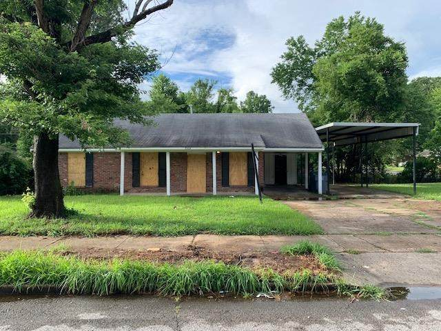 2604 Nadine Ave, Memphis, TN 38127 (#10107259) :: RE/MAX Real Estate Experts