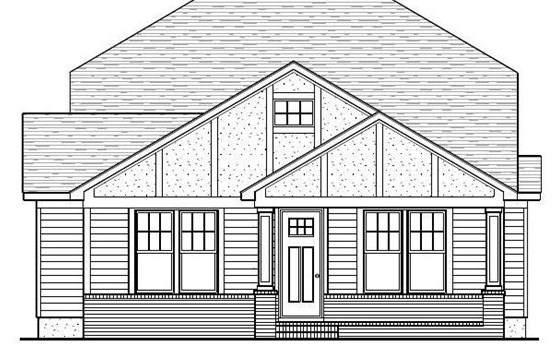 2526 Harvard Ave, Memphis, TN 38112 (MLS #10107467) :: Your New Home Key