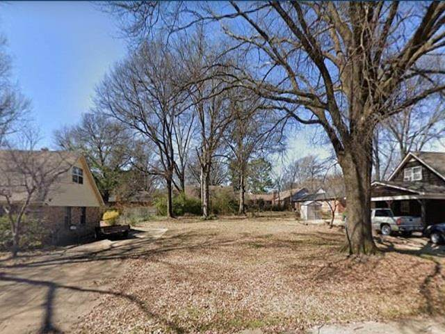 3395 Starsdale St, Memphis, TN 38118 (#10107811) :: Faye Jones | eXp Realty