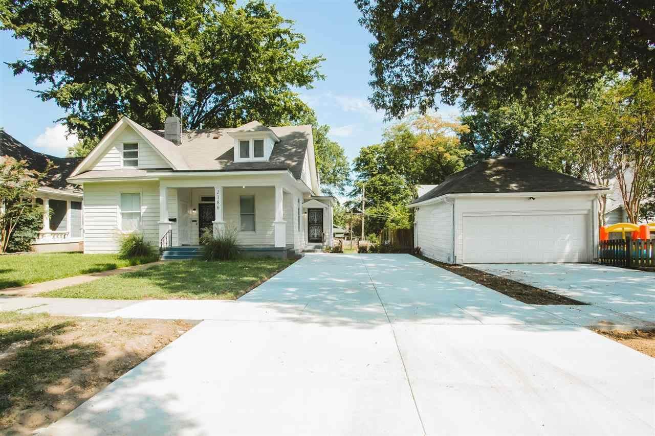 2186 Monroe Ave - Photo 1