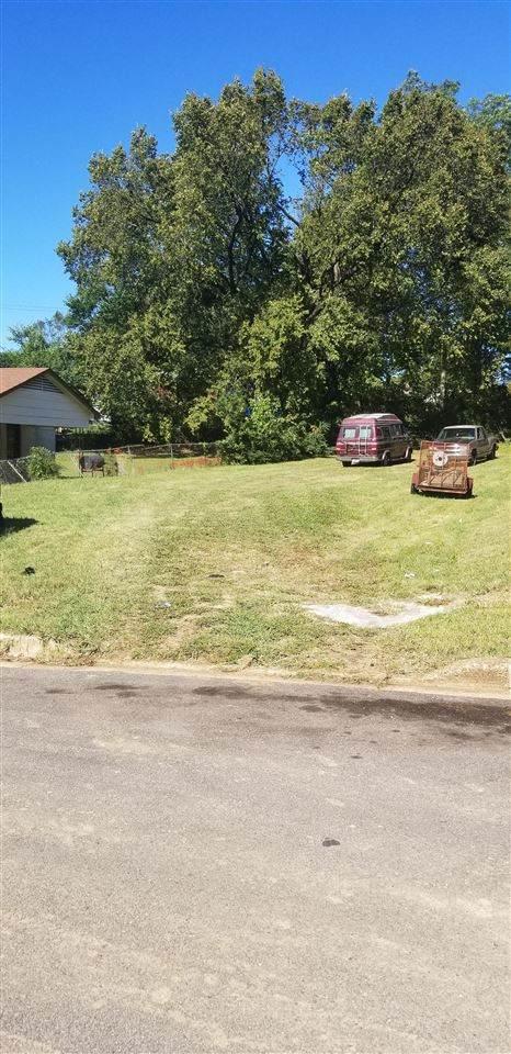 382 Carbon Rd, Memphis, TN 38109 (#10108011) :: RE/MAX Real Estate Experts